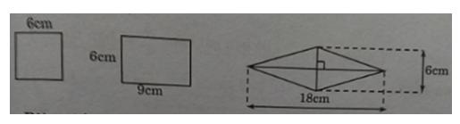 Hình 4: Giải vở bài tập toán lớp 4 trang 61 đầy đủ nhất