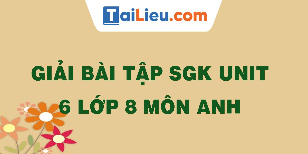 giai-bai-tap-sgk-unit-6-lop-8-mon-anh.png