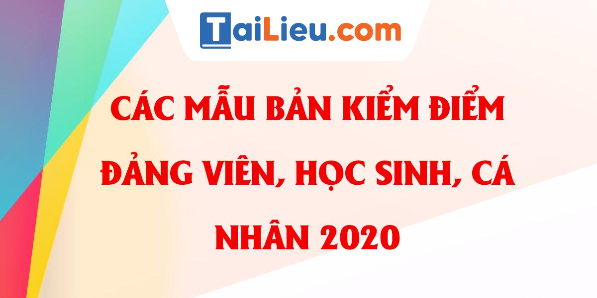 ban-kiem-diem.png