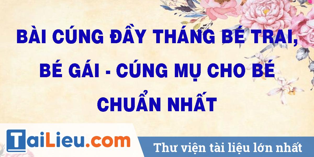 bai-cung-day-thang-be-trai-be-gai-cung-mu-cho-be-chuan-nhat.png