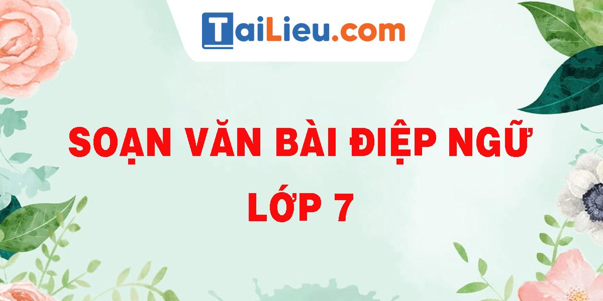 soan-van-bai-diep-ngu-lop-7.png