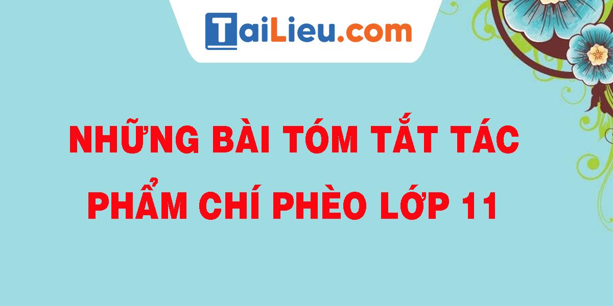 nhung-bai-tom-tat-tac-pham-chi-pheo-lop-11.png