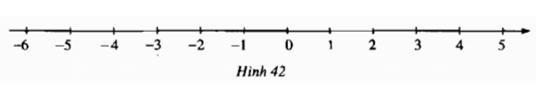 Trả lời câu hỏi toán 6 tập 1 bài 3 trang 71 chi tiết nhất