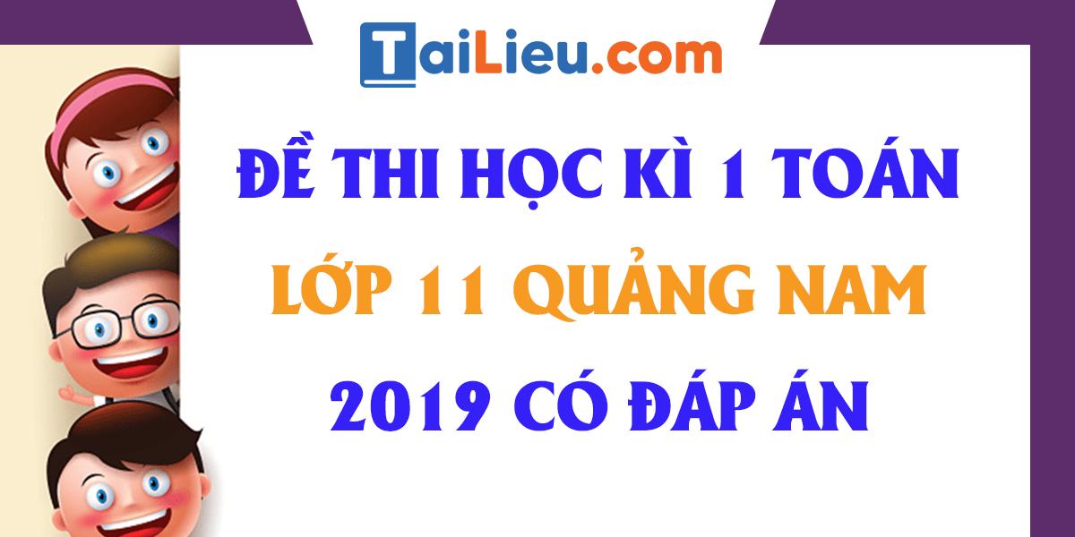 de-thi-hoc-ki-1-toan-11-quang-nam-2019-co-dap-an.png