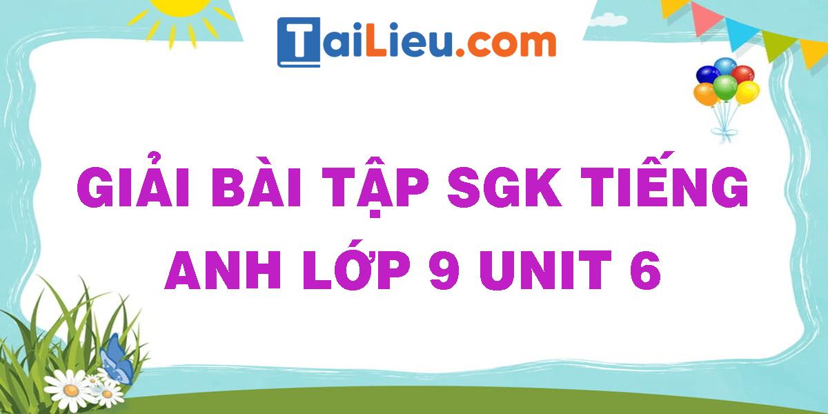 giai-bai-tap-sgk-tieng-anh-lop-9-unit-6.png
