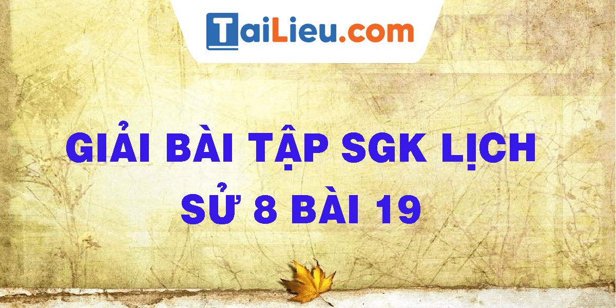 giai-bai-tap-sgk-lich-su-8-bai-19.png