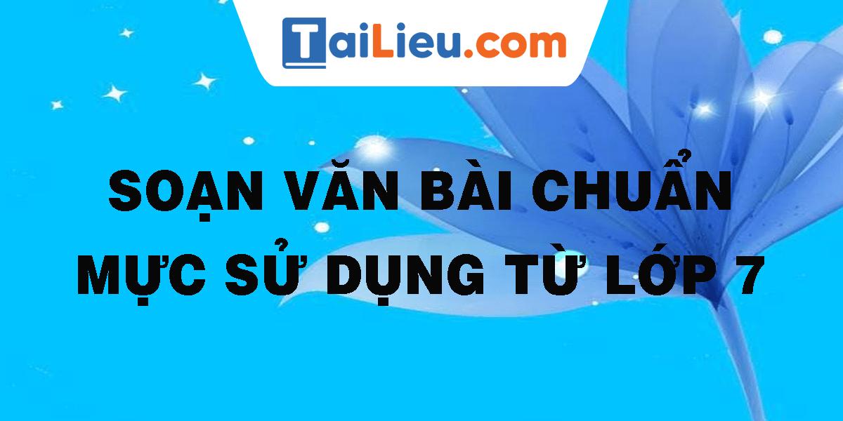 soan-van-bai-chuan-muc-su-dung-tu-lop-7.png