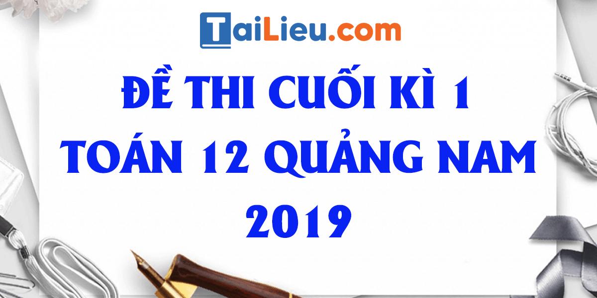de-thi-hoc-ki-1-quang-nam-2019-toan-12.png