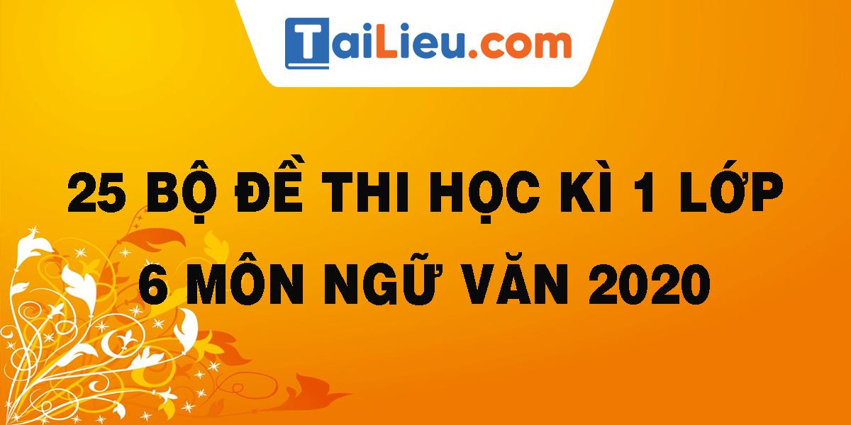 25-bo-de-thi-hoc-ki-1-lop-6-mon-ngu-van-2020.png
