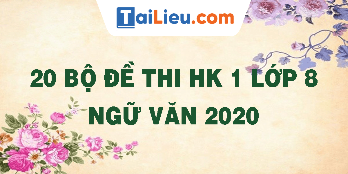 20-bo-de-thi-hk-1-lop-8-ngu-van-2020.png