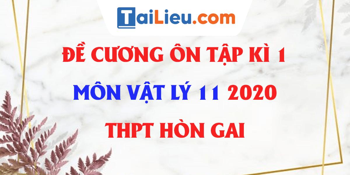 de-cuong-on-tap-vat-ly-11-hoc-ki-1-thpt-hon-gai-2020.png