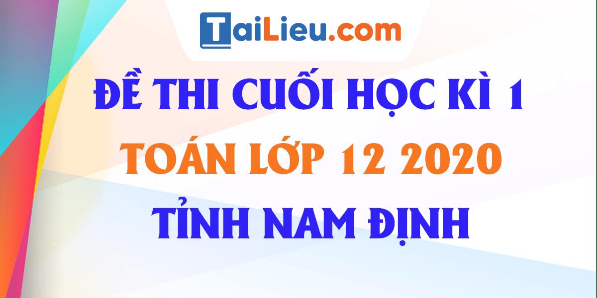 de-thi-hoc-ki-1-toan-12-tinh-nam-dinh-2020.png