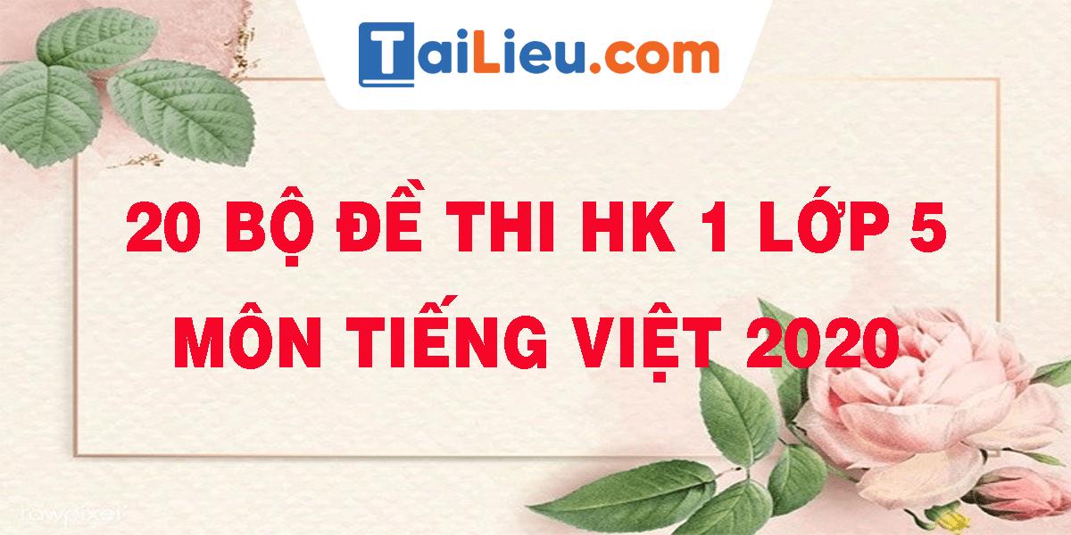 20-bo-de-thi-hk-1-lop-5-mon-tieng-viet-2020.png