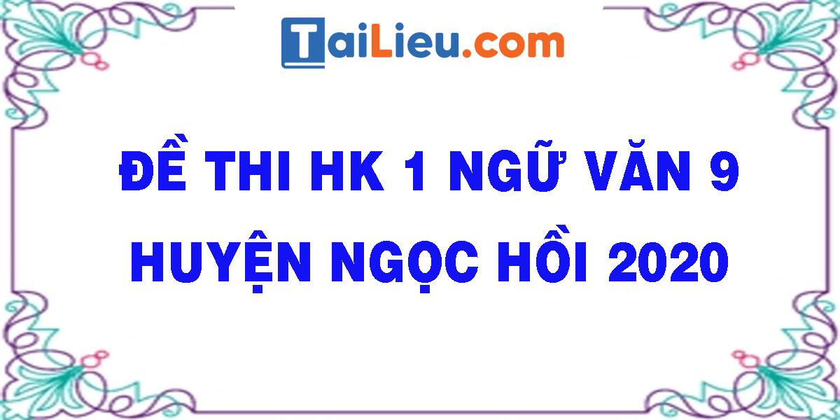 de-thi-hk-1-ngu-van-9-huyen-ngoc-hoi-2020.png