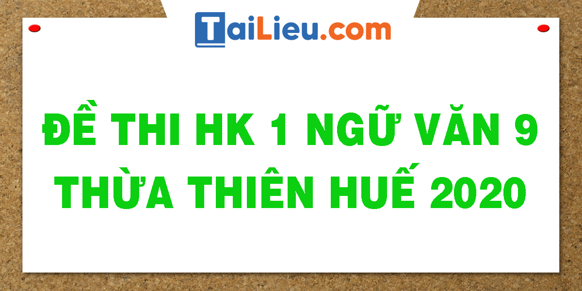 de-thi-hk-1-ngu-van-9-thua-thien-hue-2020.png