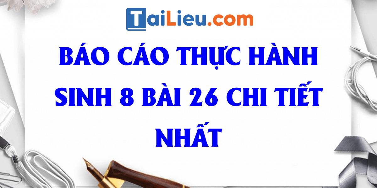 soan-sinh-8-bai-26-thuc-hanh-tim-hieu-hoat-dong-cua-enzim-trong-nuoc-bot.png