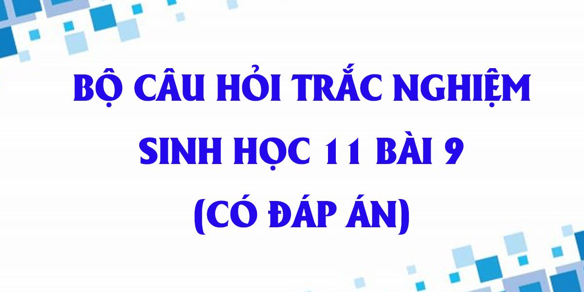 bo-bai-tap-trac-nghiem-sinh-11-bai-9-co-dap-an.png