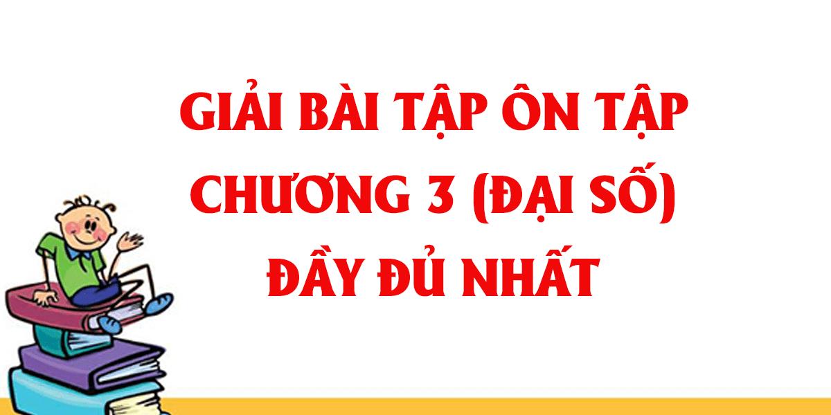 giai-bai-tap-toan-11-on-tap-chuong-3-day-du-nhat.png