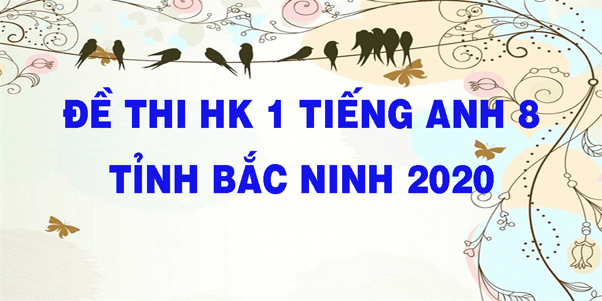 de-thi-hk-1-tieng-anh-8-tinh-bac-ninh-2020.png
