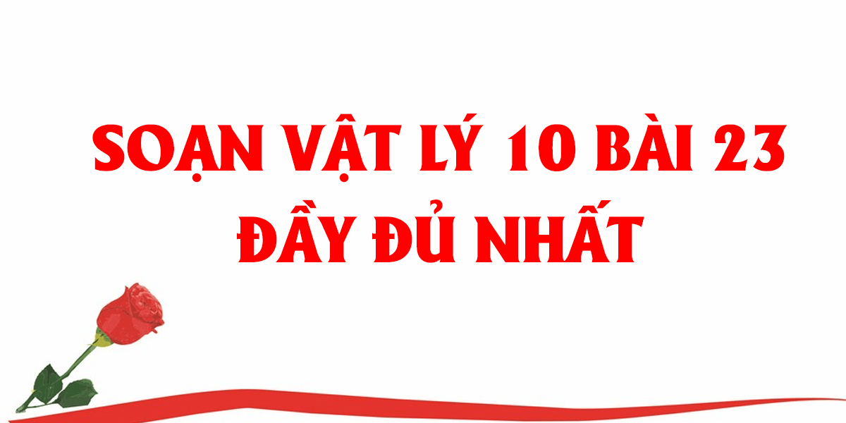 soan-vat-ly-10-bai-23-dong-luong-dinh-luat-bao-toan-dong-luong.png