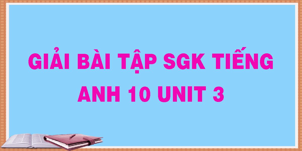 giai-bai-tap-sgk-tieng-anh-10-unit-3.png