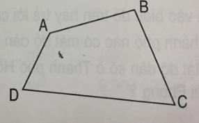 Giải bài 2 trang 102 SGK Toán 4 chi tiết nhất