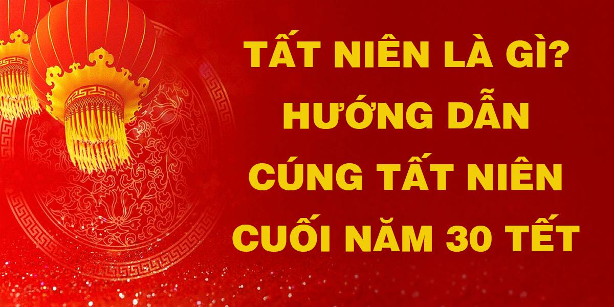 cach-cung-tat-nien-30-tet-chuan-nhat.png
