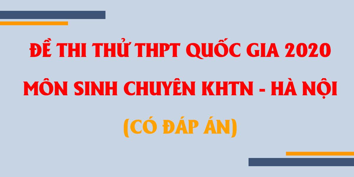 de-thi-thu-thpt-quoc-gia-2020-mon-sinh-chuyen-khtn-co-dap-an.png