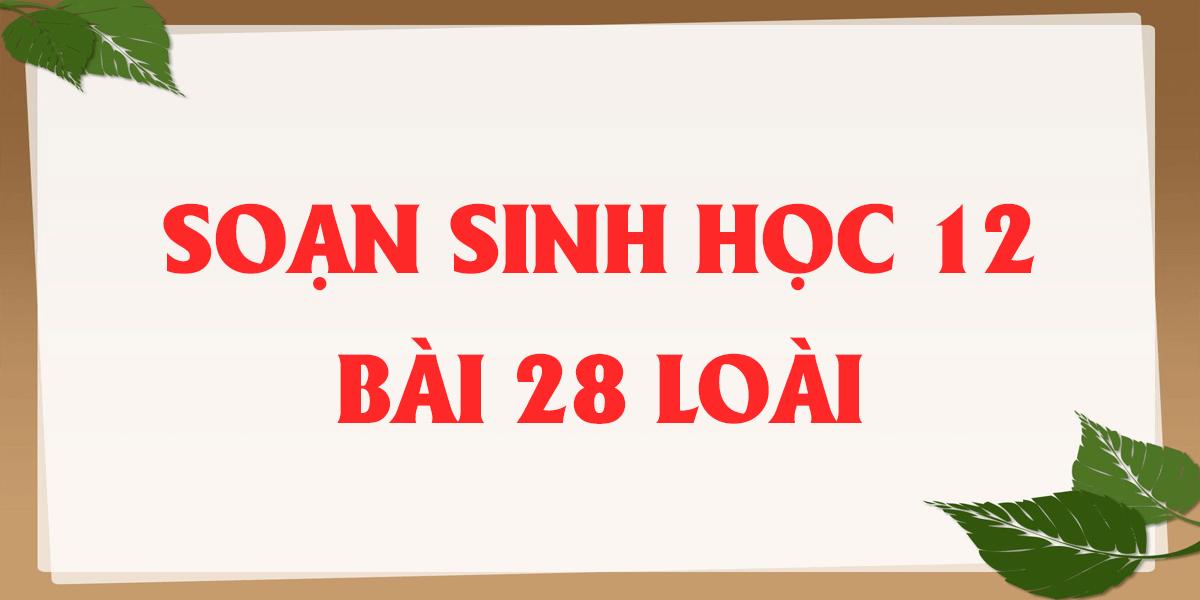 soan-sinh-hoc-12-bai-28-loai-day-du-nhat.png