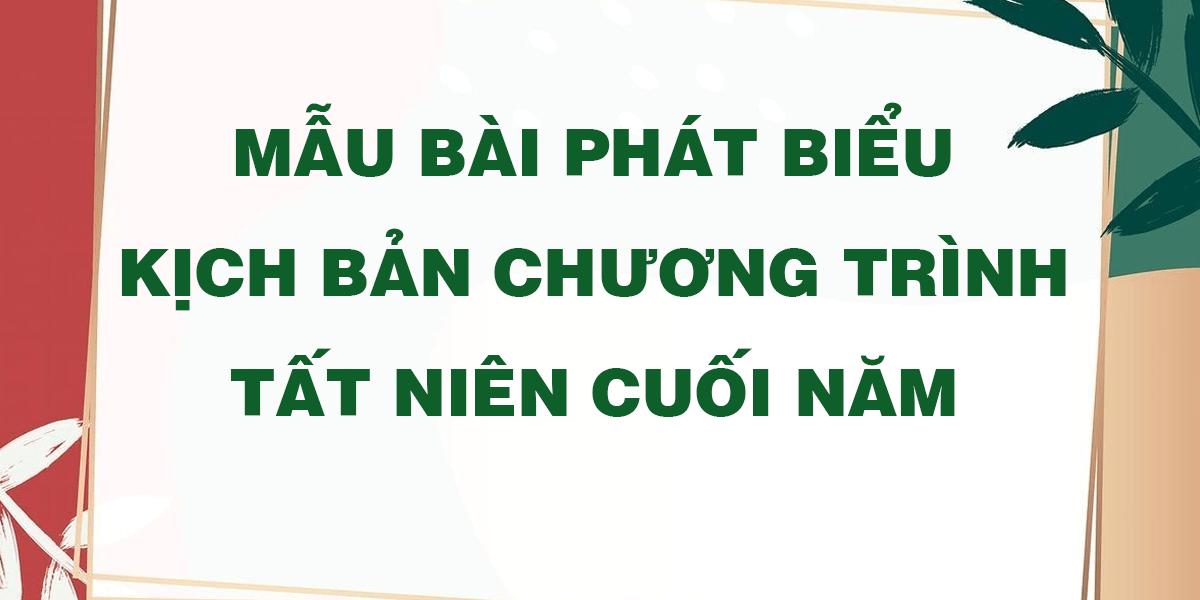 mau-bai-phat-bieu-tat-nien-cuoi-nam.png