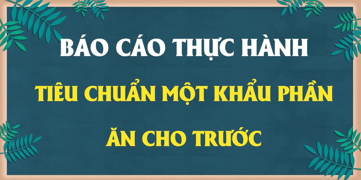 soan-sinh-8-bai-37-thuc-hanh-tieu-chuan-mot-khau-phan-cho-truoc.png