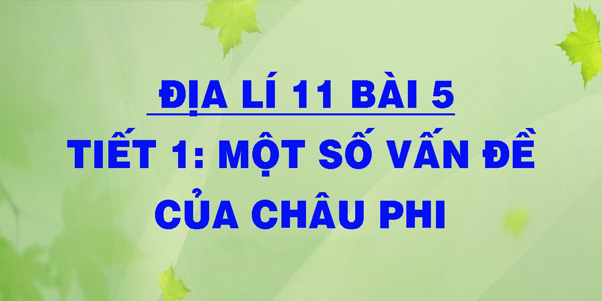 dia-li-11-bai-5-tiet-1-mot-so-van-de-cua-chau-phi.png