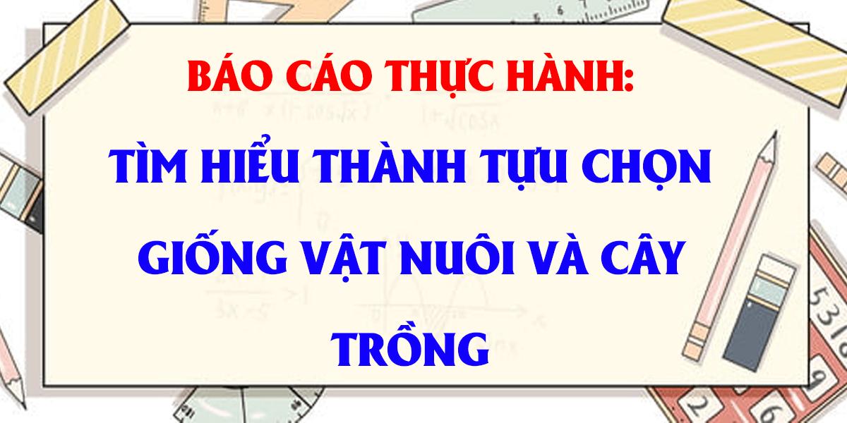 sinh-9-bai-39-tim-hieu-thanh-tuu-chon-giong-vat-nuoi-va-cay-trong.png