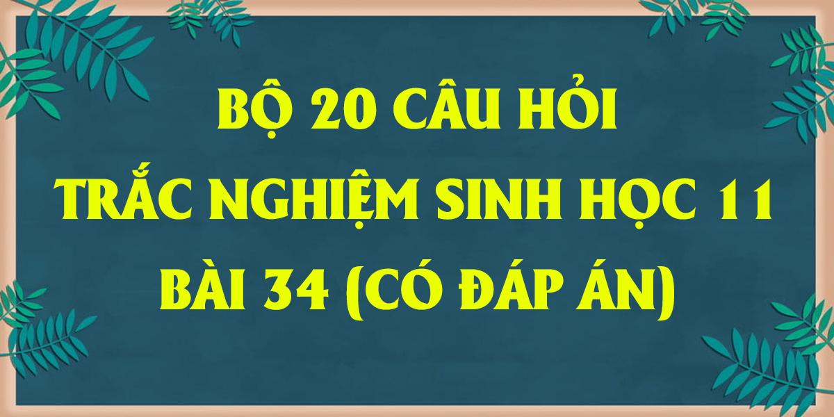 bo-20-cau-hoi-trac-nghiem-sinh-hoc-11-bai-34-sinh-truong-o-thuc-vat.png