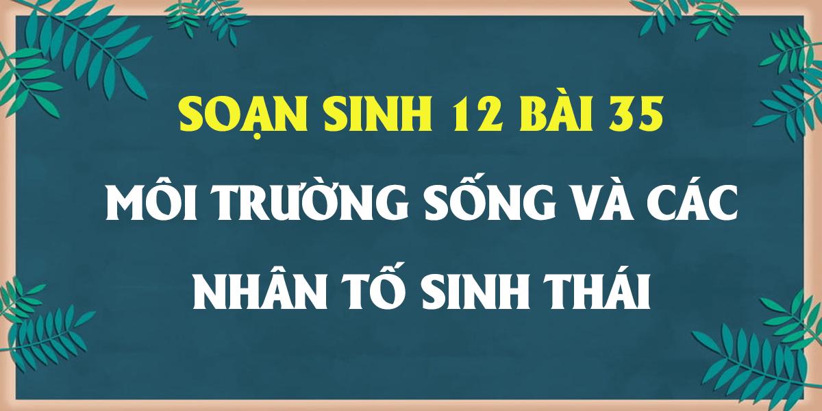soan-sinh-hoc-12-bai-35-moi-truong-song-va-cac-nhan-to-sinh-thai.png