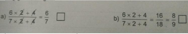 Giải bài 5 trang 21 Vở bài tập toán lớp 4 tập 2
