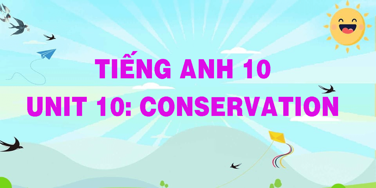 tieng-anh-10-unit-10-conservation.png