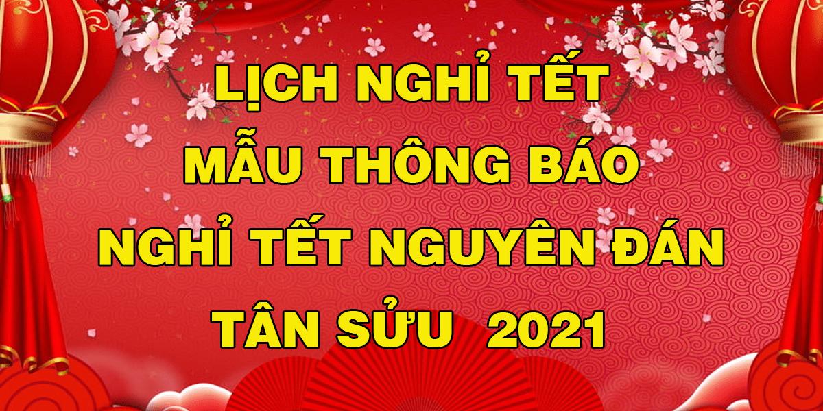 lich-ngi-mau-thong-bao-nghi-tet-nguyen-dan-2021.png