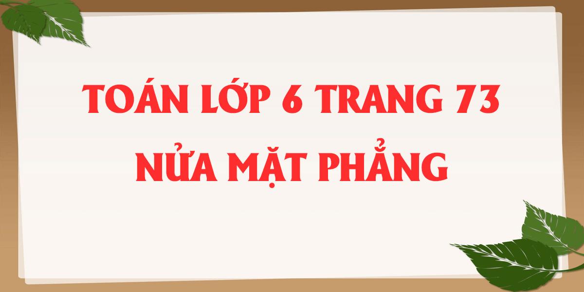 bai-1-2-3-4-5-trang-73-nua-mat-phang-sgk-toan-6-tap-2.png