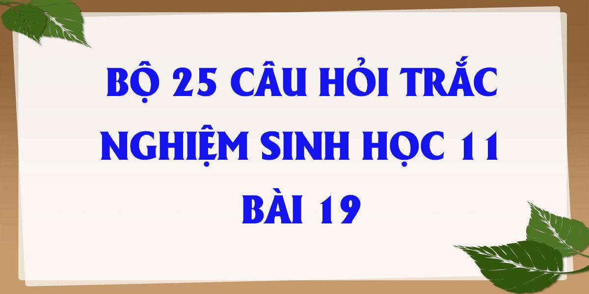 bo-trac-nghiem-sinh-11-bai-19-tuan-hoan-mau-25-cau-co-dap-an.png