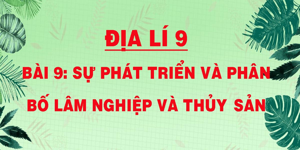 dia-li-9-bai-9-su-phat-trien-va-phan-bo-lam-nghiep-thuy-san.png