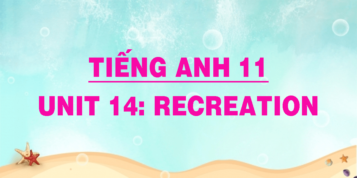 tieng-anh-11-unit-14-recreation.png