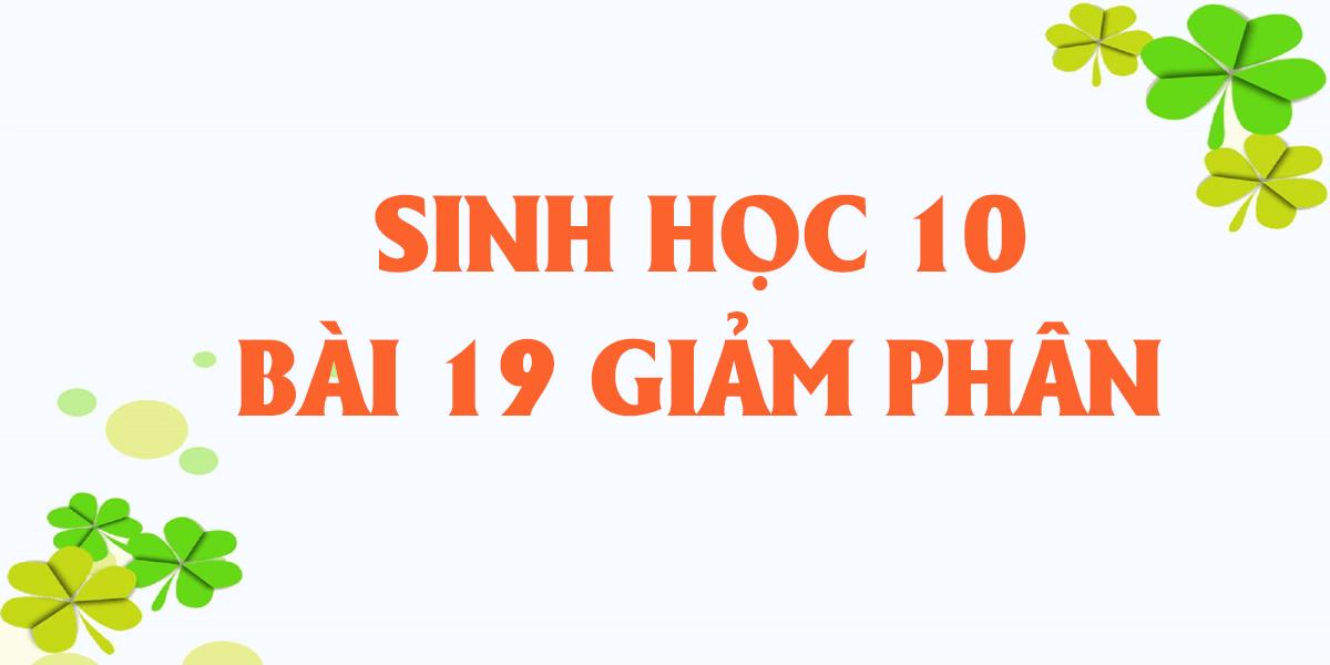 soan-sinh-hoc-10-bai-19-giam-phan-ngan-gon.png
