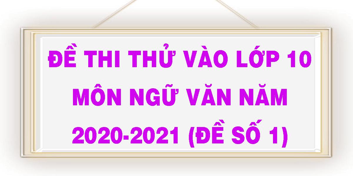 de-thi-thu-vao-lop-10-mon-ngu-van-nam-2020-2021-de-so-1.png