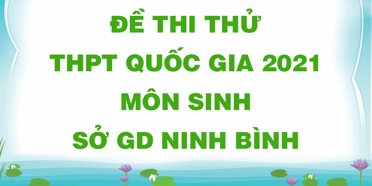 de-thi-thu-tot-nghiep-thptqg-2021-mon-sinh-so-gd-ninh-binh.png