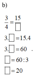 Giải bài 7 trang 8 SGK Toán 6 Tập 2 | Giải toán lớp 6