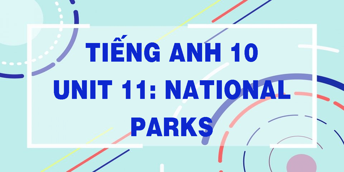 tieng-anh-10-unit-11-national-parks.png