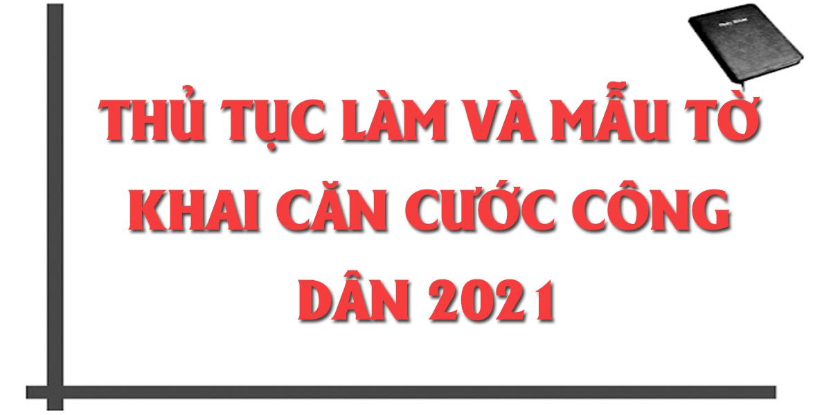 can-cuoc-cong-dan.png