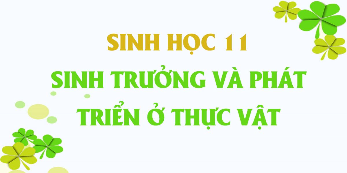 soan-sinh-11-bai-37-sinh-truong-va-phat-trien-o-dong-vat-ngan-gon.png