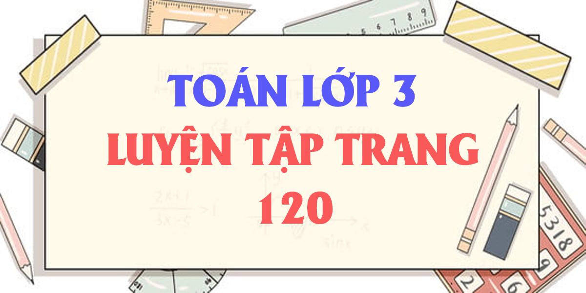 giai-toan-lop-3-trang-120-luyen-tap-bai-1-2-3-4-hay-nhat.png